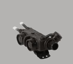 dualsubu94v2