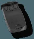 Phonak Wireless PTTImage4x