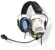 HTH T1-MC-UMS-REV1016Image4x