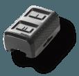 INVISIO M80 Wireless PTT-REV0615Image4x