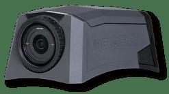 MOHOC Cameras