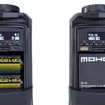 mohoc-batteries_web-rev0516