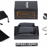 mohoc-in-bag_web-rev0516