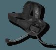 SAR-M Full Headset-REV1016Image4x